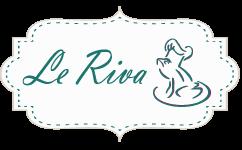 Le Riva